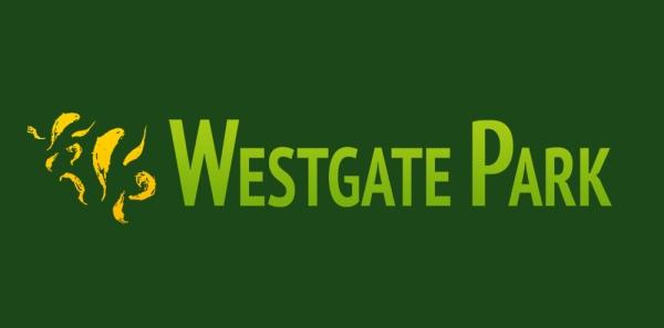 WestgateParklogo